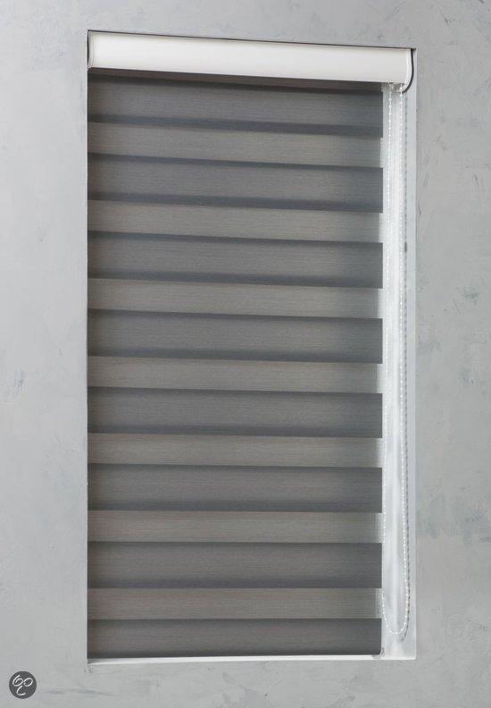 Gele Badkamer Voegen ~ bol com  Duo Rolgordijn Lichtdoorlatend Dew  140×175 cm  Wonen