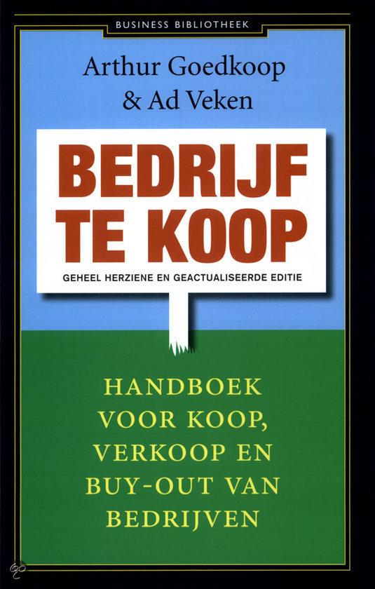 Bedrijf te koop gratis boeken downloaden in pdf fb2 for Agrarisch bedrijf te koop