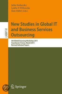 ibm global business services case studies