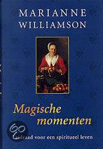 marianne williamson carti pdf