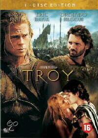 Troy (1DVD)