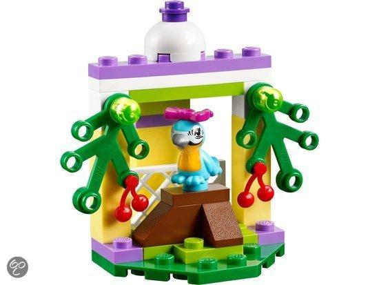 www lego friends de