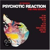 Psychotic Reaction (speciale uitgave)