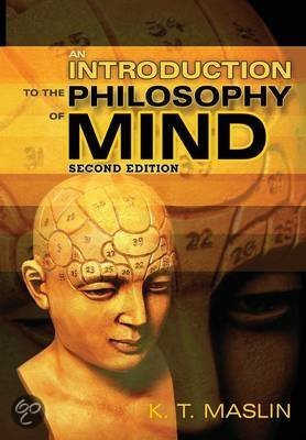 dualism vs mind brain identity theory In answer to the cartesian dualism problem - behaviorism and identity theory of mind of this theory is that the mind and the brain are.
