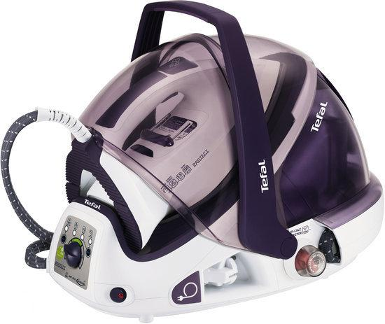 Tefal Stoomgenerator GV9460