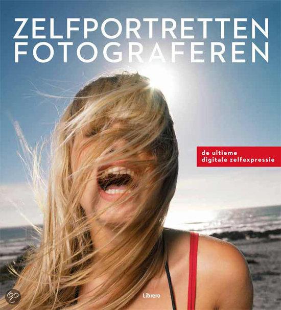 Beste boek over digitale fotografie 13