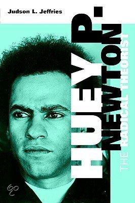 Review Huey P  NewtonFredrika Newton