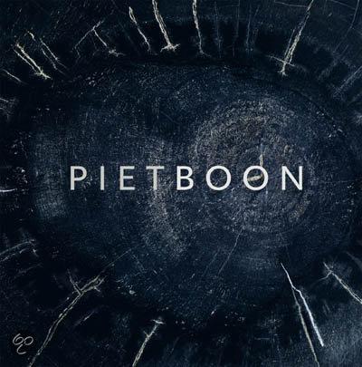 Piet Boon / 3