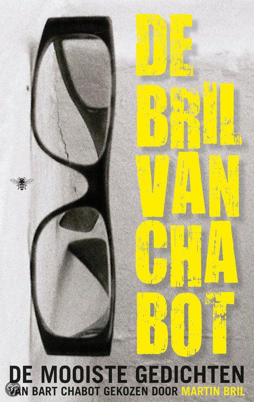 De Bril Van Chabot  ISBN:  9789023437093  –
