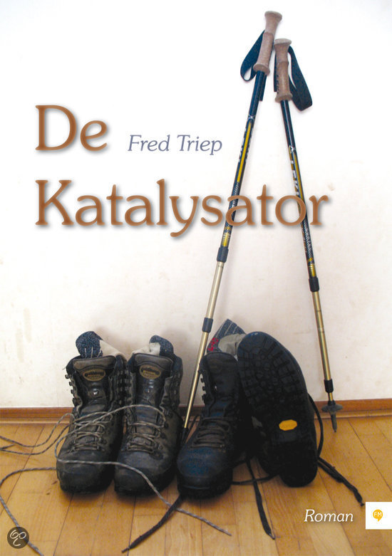 De Katalysator