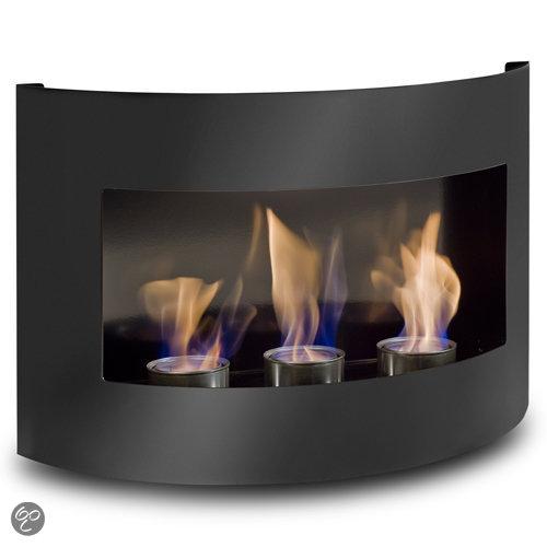 bonn bio ethanol sfeerhaard elektronica. Black Bedroom Furniture Sets. Home Design Ideas