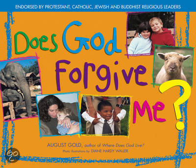 """does god forgive me essay The famous saying goes """"to err is human, to forgive is divine"""" what makes the power of forgiveness comparable to god the very nature of humans is to get angry and feel resentful towards those who have hurt us or did some harm to us in any way we tend to remember the undesirable actions of ."""