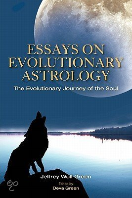 Evolution Essay vs Research Paper
