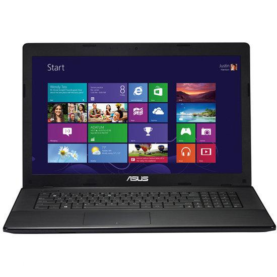 Asus R704A-TY216H - Laptop