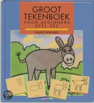 Duitse boeken voor beginners