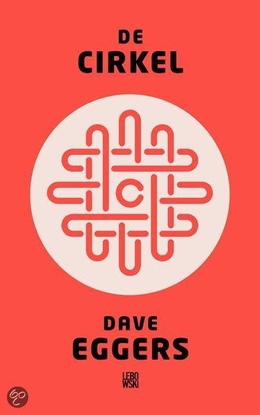 the circle dave eggers free pdf