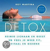 Detox                      Rme