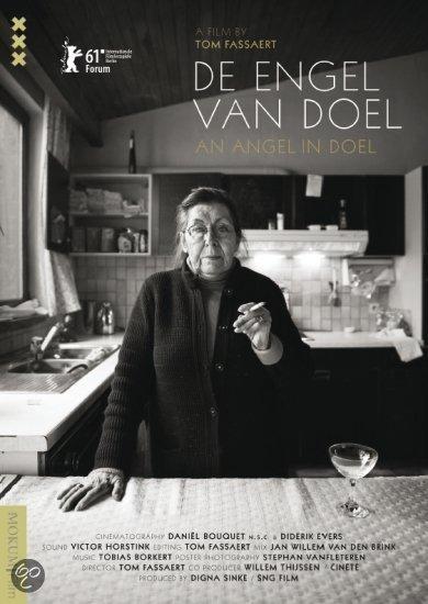Engel Van Doel
