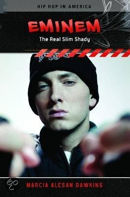 an analysis of the controversial music of marshall mathers better known as eminem There are several blogging tips to take away from eminem's songs and writing style marshall mathers marshall mathers, well known as eminem eminem-guide to.