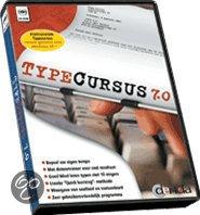 Denda Type Cursus 7.0