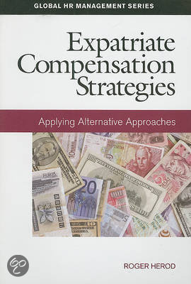 compensation for expatriate Us citizens employed by us companies working outside of the country for most companies, expatriates are the main consideration for international compensation.