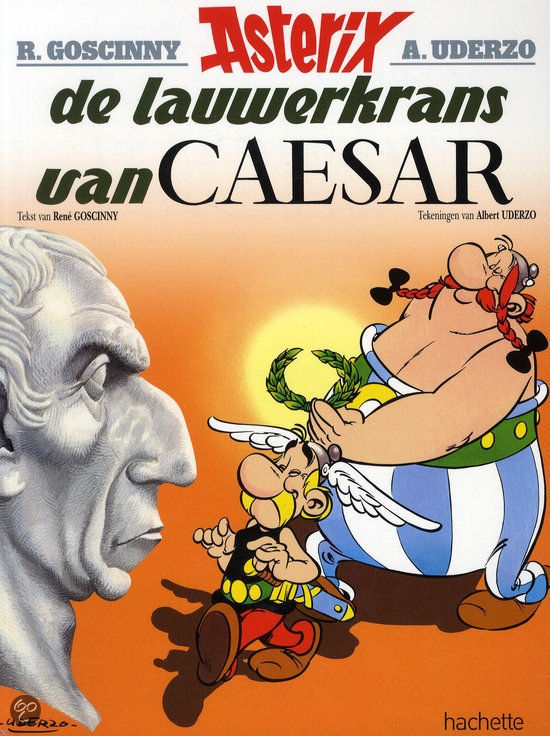 asterix and obelix pdf free download