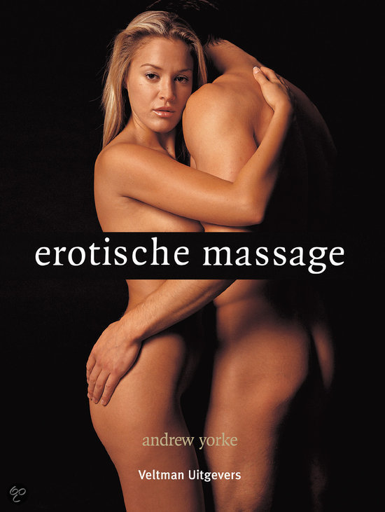 erotisch massages erotiek sex