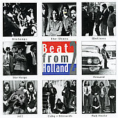 Various Artists - Beat From Holland 2