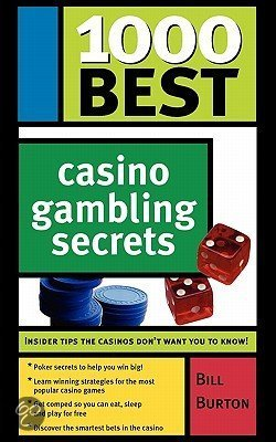 online casino roulette trick s