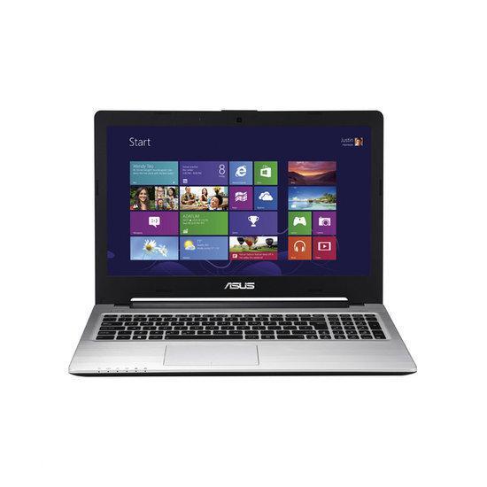 Asus S56CA-XX143H - Ultrabook