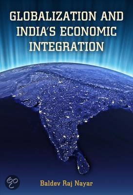 critique of indian federalism For working india's federal system the distant goal of cooperative federalism balveer arora up for mid-term review.