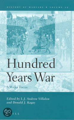 hundred years war essay hundred years war causes infoplease
