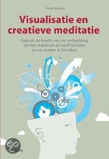 Visualisatie en creative meditatie