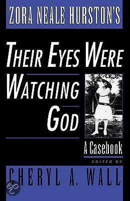 the objectification of women in their eyes are watching god by zora neale hurston 93 zahra mahdian fard and bahman zarrinjooee: a quest for identity in zora neal hurston's their eyes were watching god critics, novelists and scholars terms such as man, woman.