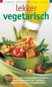 Lekker Vegetarisch