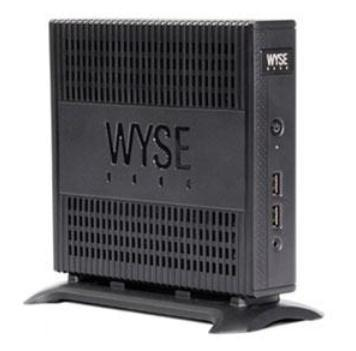 Dell Wyse ThinOS D10DP 2GF/2GR  - With PCoIP