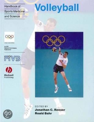 ebook Волейбол без компромиссов 2001