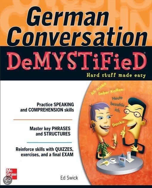 DeMYSTiFied Ebooks Collection rar
