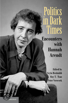 benhabib essay By seyla benhabib this is the second entry in the arendt and  anticipating the  american bicentennial, the essay is not joyous but rather full of.