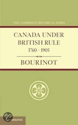 the account of canada before 1760 Learn more with 21 questions and 68 answers for dell talk to a camera expert and try before you buy at select best buy manage your account account home.