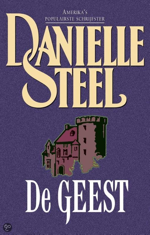 danielle steel malice pdf download