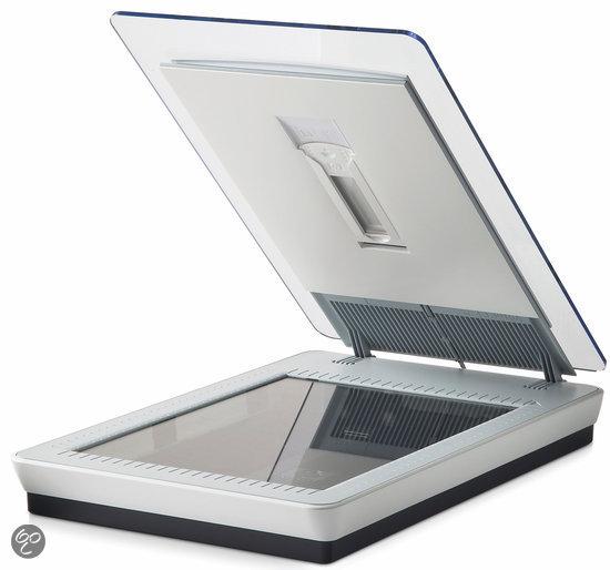 scanjet 3800 драйвер бесплатно