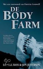 De Bodyfarm