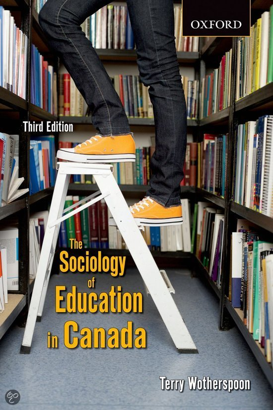 sociological debates in education gender Feminist and gender theories  sociological theory in the contemporary era t  when women were denied access to higher education.