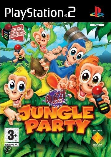 Playstation  Kids Ga E