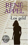 Los Geld  ISBN:  9789041413093  –