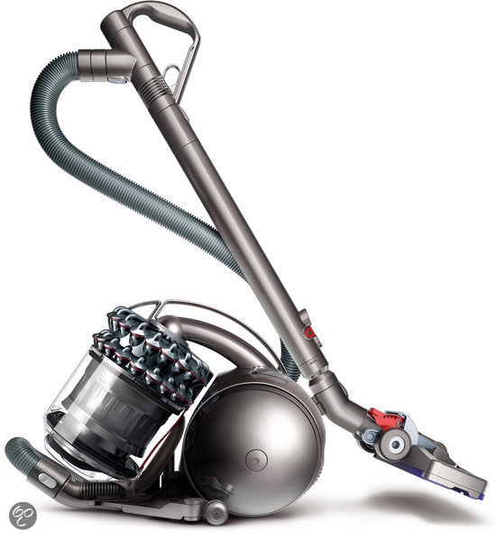 dyson dc52 animal turbine stofzuiger elektronica. Black Bedroom Furniture Sets. Home Design Ideas