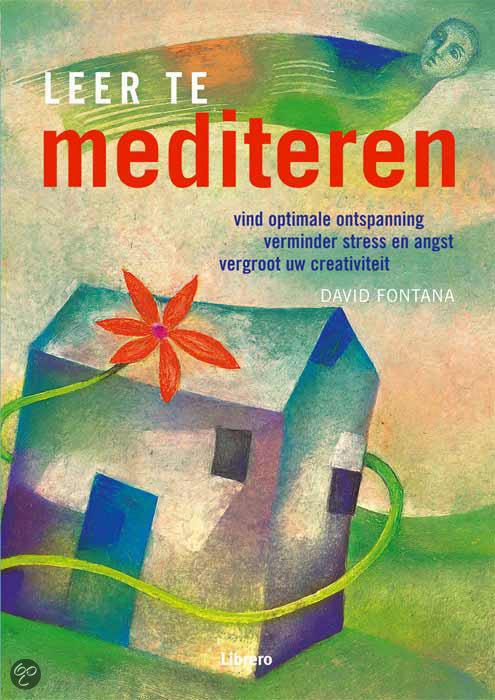 Leer Te Mediteren
