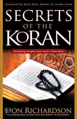 Secrets of the koran summary