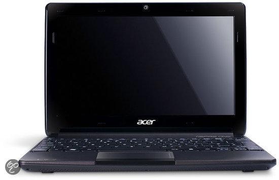 Acer Aspire One D270-26DKK - Netbook
